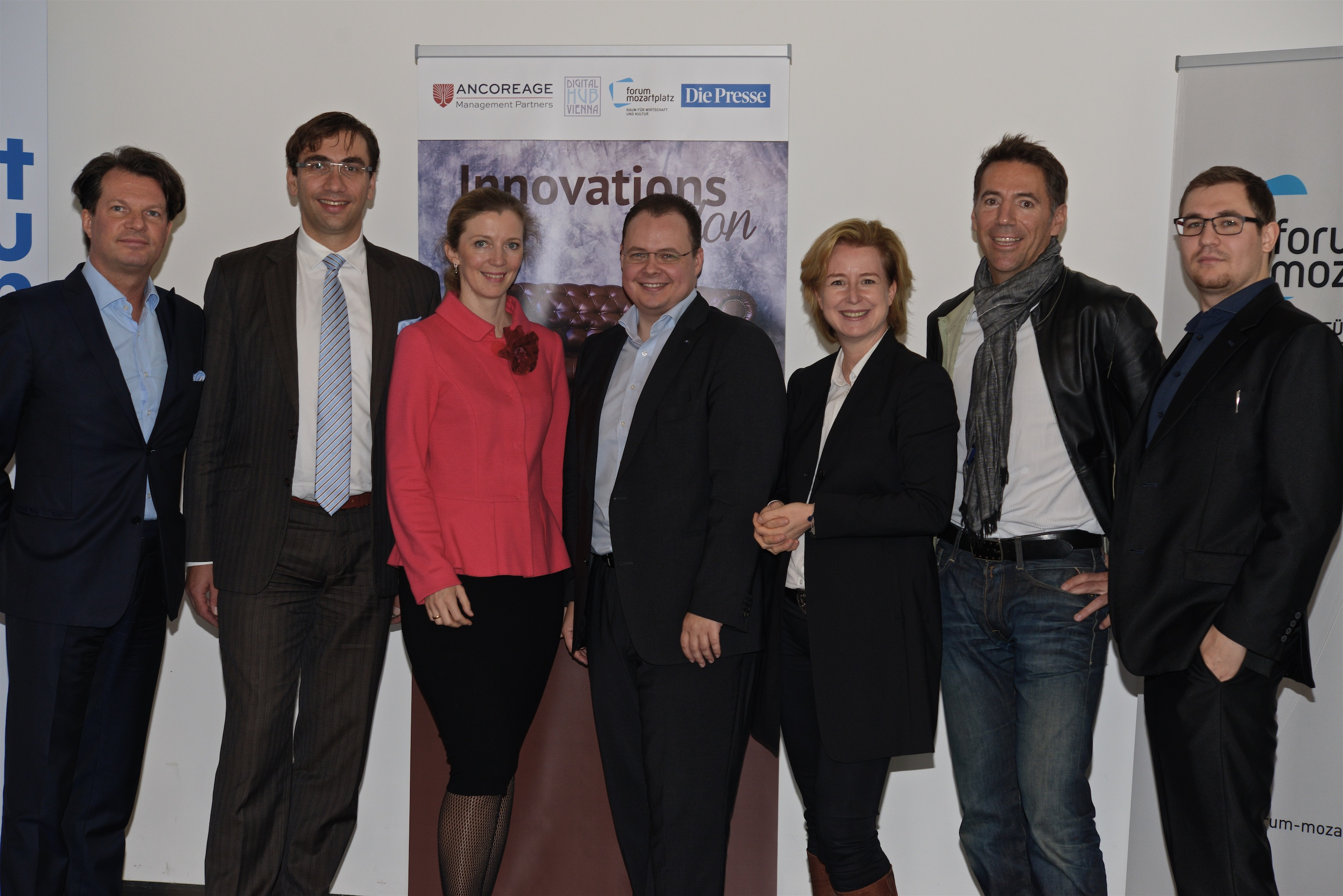 innovationssalon_digital-hub-vienna_forum-mozartplatz