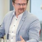 Leykam Hagenberg Sep 2017 (86 von 142)